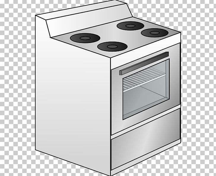 stock Cooking ranges wood stoves. Kitchen stove clipart