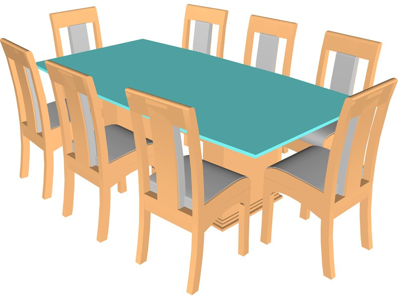 svg transparent download Free cliparts download clip. Kitchen table clipart