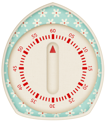 png transparent stock Kitchen timer clipart. Pin by rhonda fogle