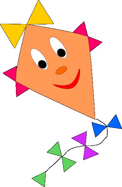 clip art stock Kite clipart. Clip art at clker.