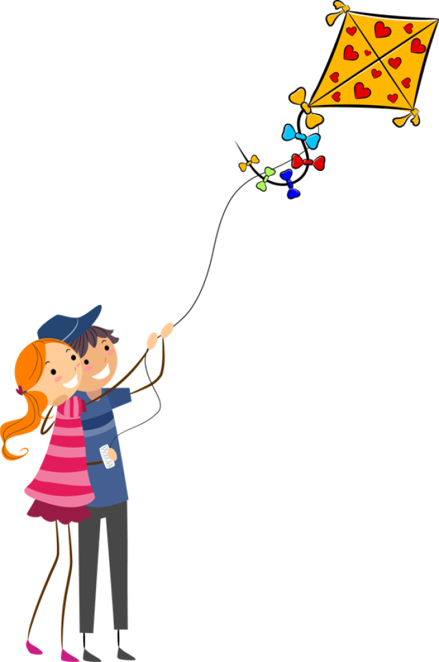 download Marching clipart fly kite. Go a pinterest flying.