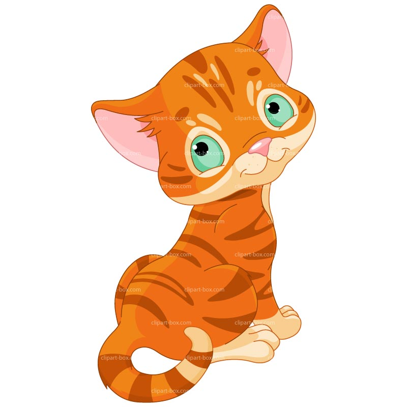 graphic transparent library Free kittens cliparts download. Kitten clipart