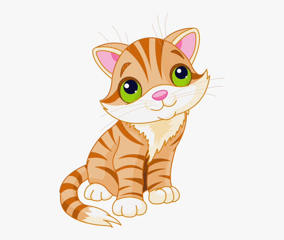 svg transparent library Whisker on cat png. Kitten clipart