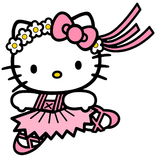 clip art royalty free download Hello angel clip art. Kitty clipart