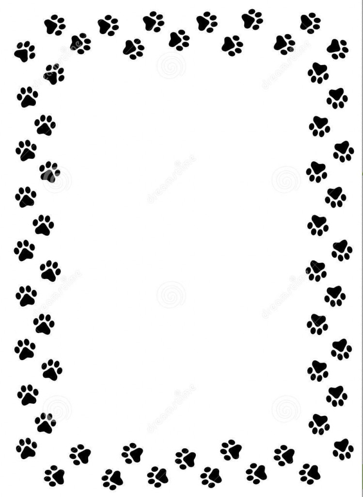 picture freeuse library Free cat cliparts download. Kitty clipart border.