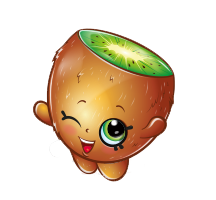 graphic royalty free library Kiwi clipart. Free on dumielauxepices net