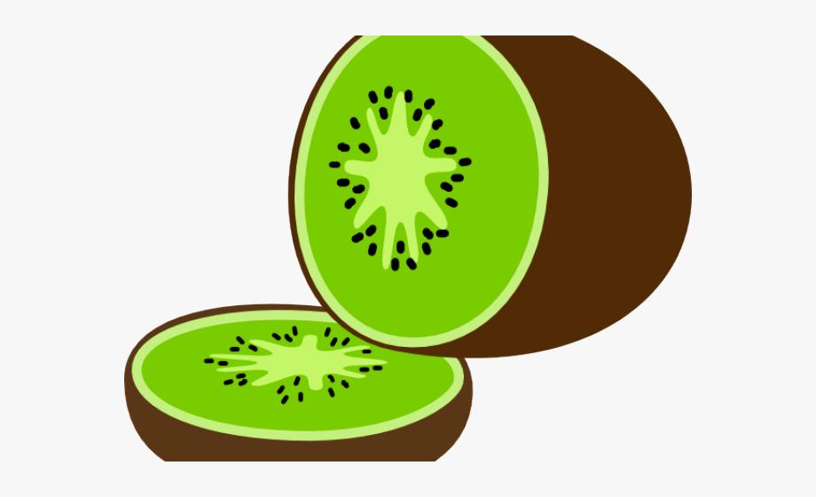 clip art library stock Kiwi clipart. Fruit free cliparts .