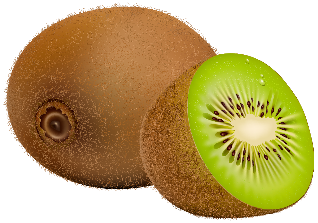 download Fruit png best web. Kiwi clipart