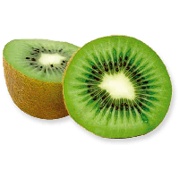 jpg stock Download free png photo. Kiwi clipart