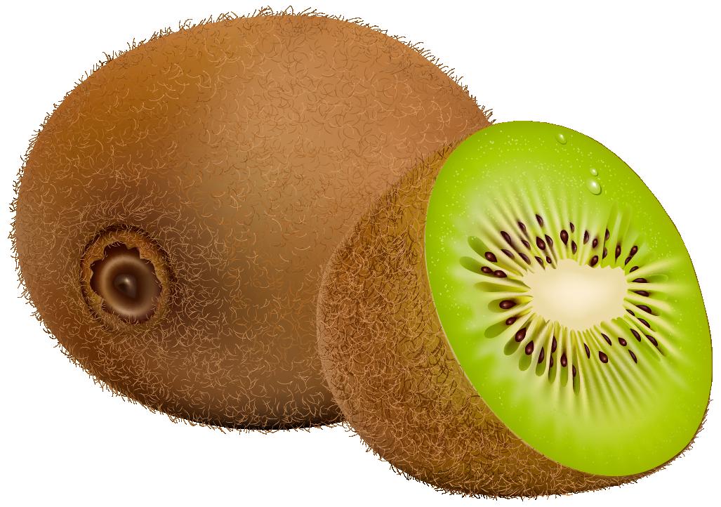 jpg download Kiwi clipart cartoon. Fruit clip art me.