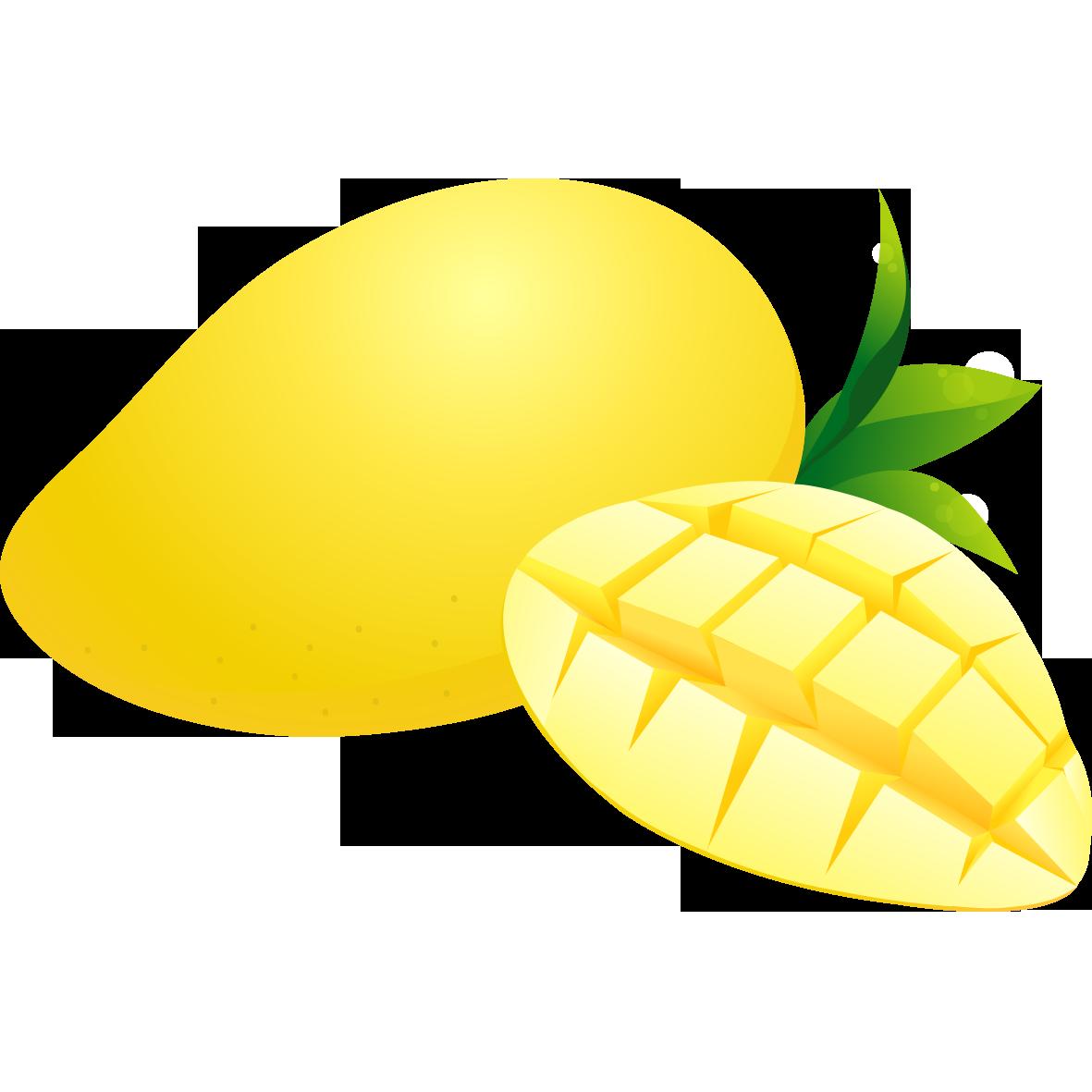 graphic transparent stock Lemon Cartoon Clip art