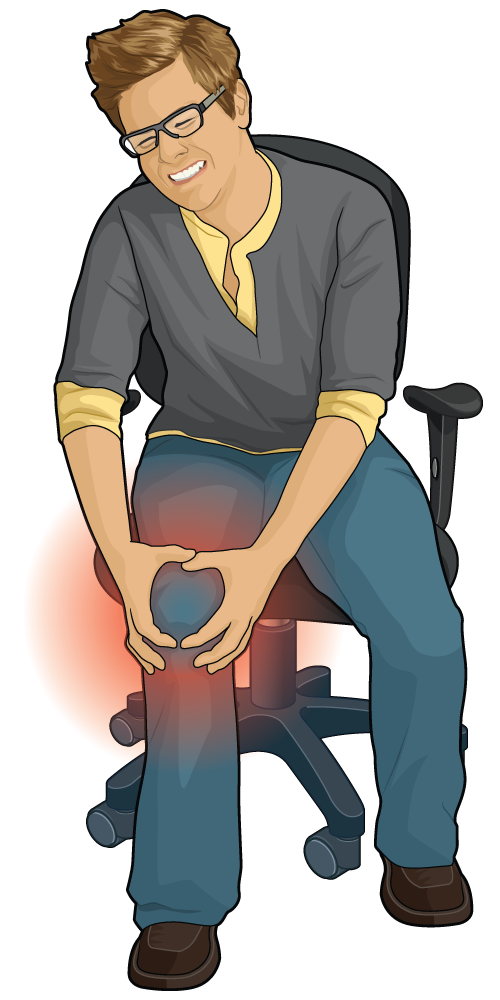 clipart free download Knee clipart injured knee. June learn more about.