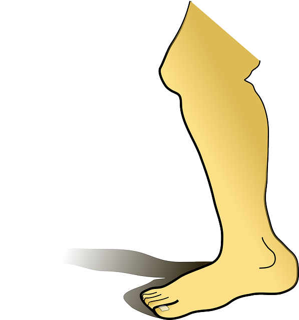 vector transparent download Knee pain clipart. Top information about causes