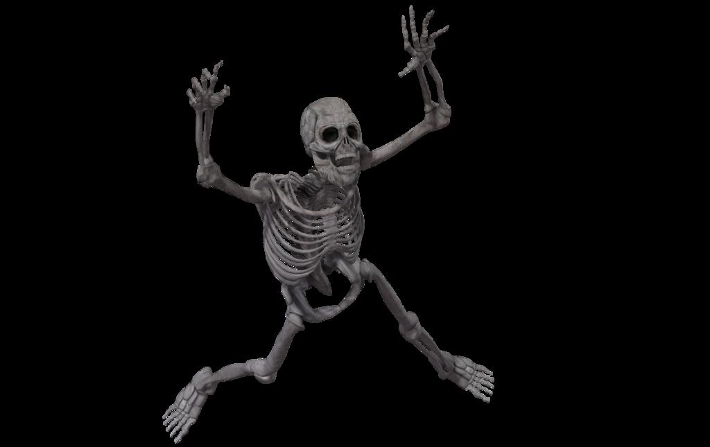 image library  load peopl pngimg. Bones transparent spooky