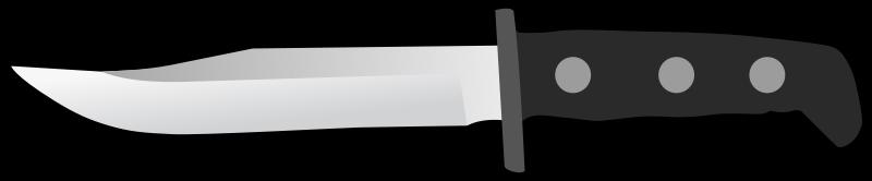 banner freeuse Knife clipart. Clip art free panda