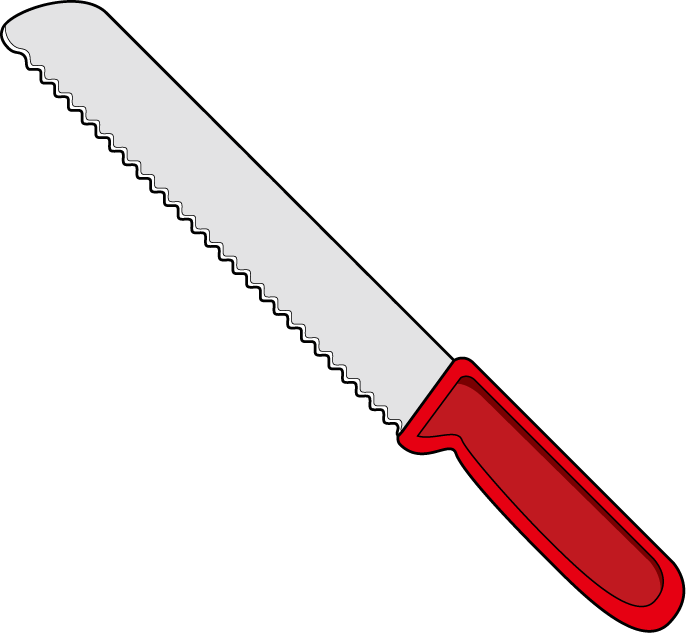 image library stock Free on dumielauxepices net. Knife clipart butcher knife.