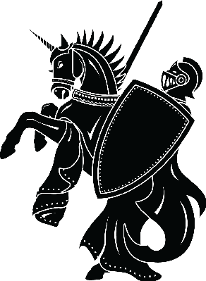 vector royalty free library Knight clipart. The arts image pbs.
