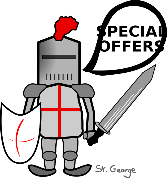 graphic royalty free library Knight clipart. Clip art at clker