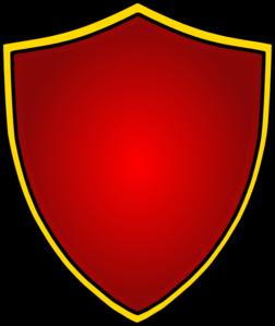 svg library download Shield clipart. Sam s clip art