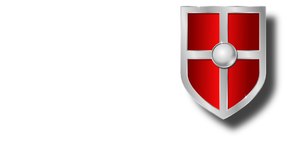 jpg royalty free download Knight shield clipart. Weapon clip art at