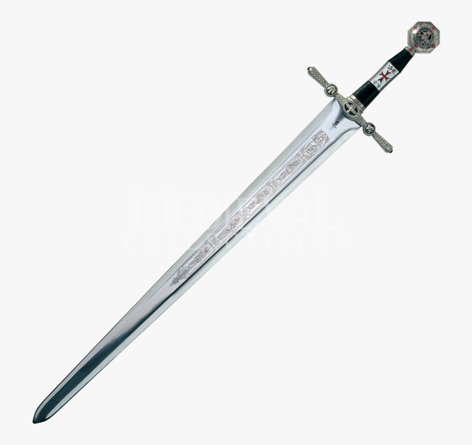 svg transparent stock Knight sword clipart. Png free download transparent