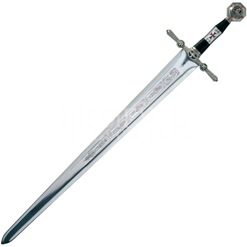 free stock File transparentpng png image. Knight sword clipart