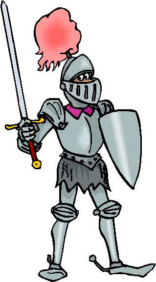 jpg royalty free download Knights clipart. Free knight cliparts download.