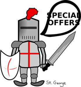 png free stock Knights clipart. Knight clip art at.