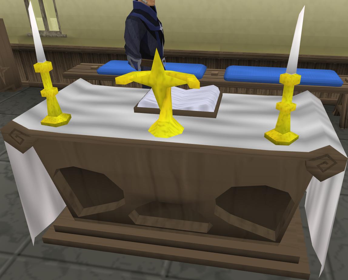 vector free download Knights clipart altar. Runescape wiki fandom powered