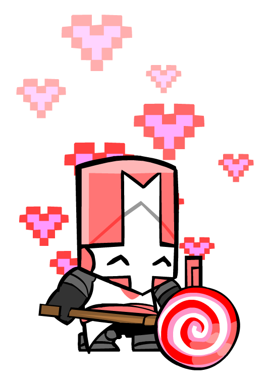png royalty free Knights clipart castle guard. Image pink lollipopz png.