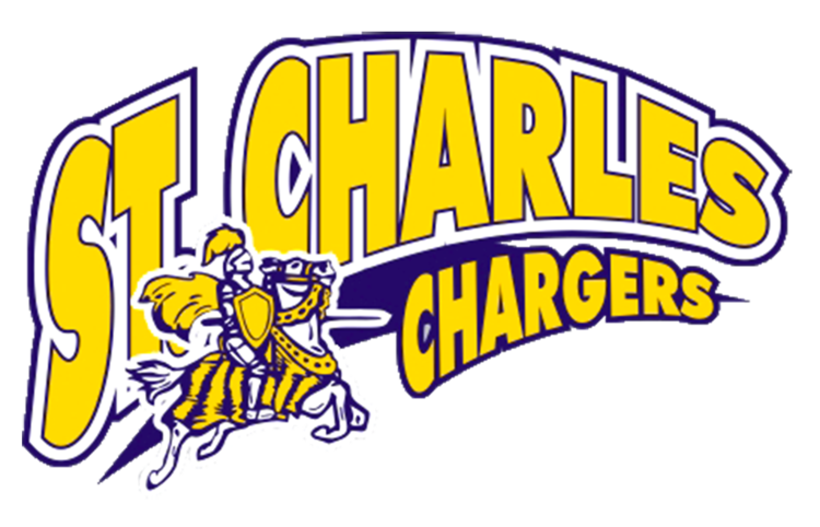 clip royalty free library Knights clipart charger. Of columbus free throw.
