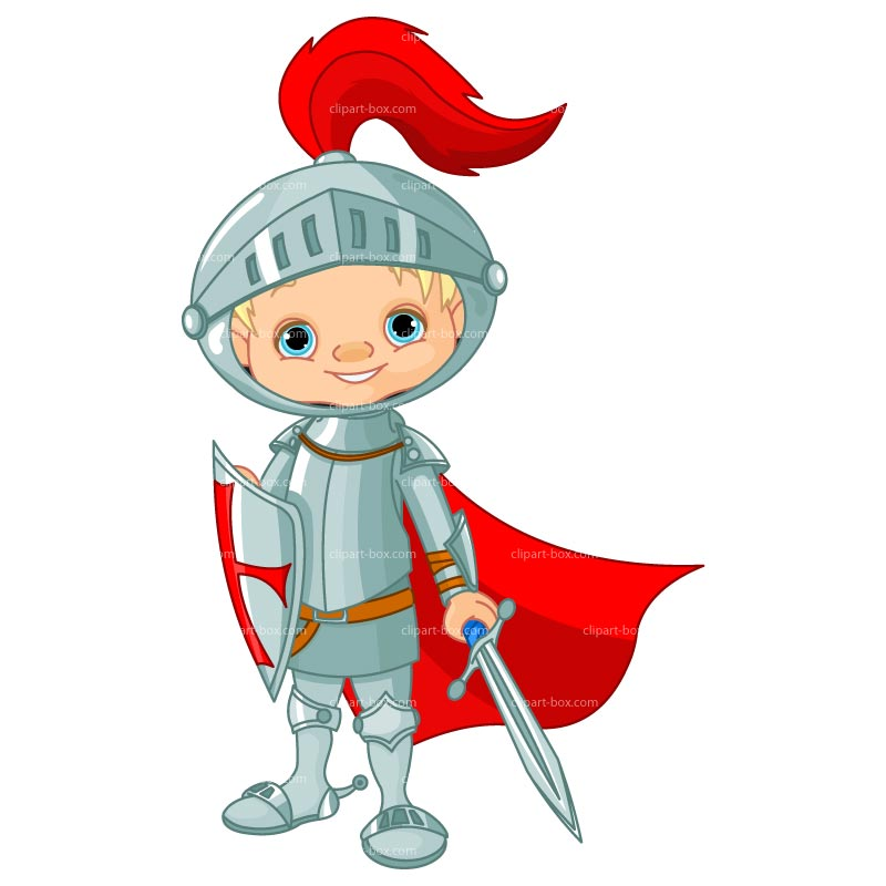 vector black and white stock Knights clipart. Look at clip art.