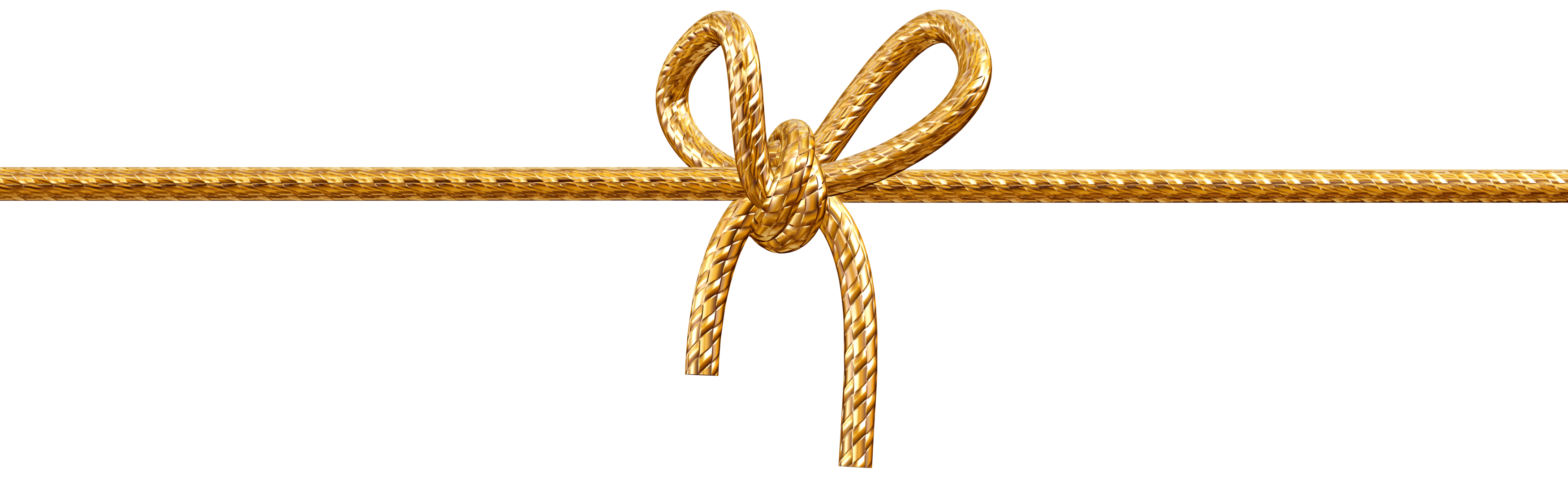 clip art download Rope png free icons. Knot clipart