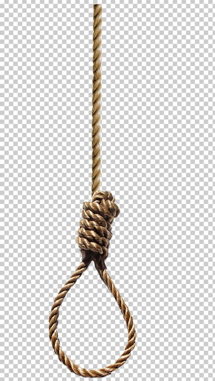 picture freeuse stock Knot clipart noose knot. Hangman s rope png.