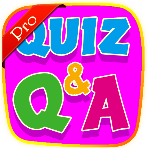 vector free download General Knowledge Quiz Games