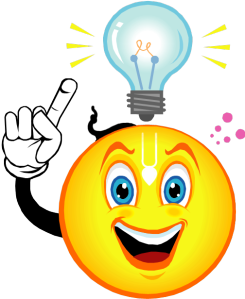 png stock . Knowledge clipart general knowledge.