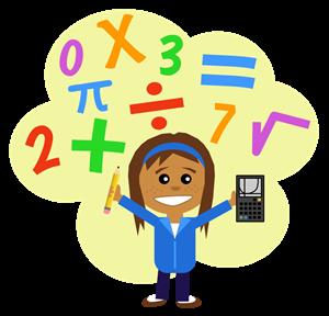 clip art Thing free on dumielauxepices. Knowledge clipart math brain.