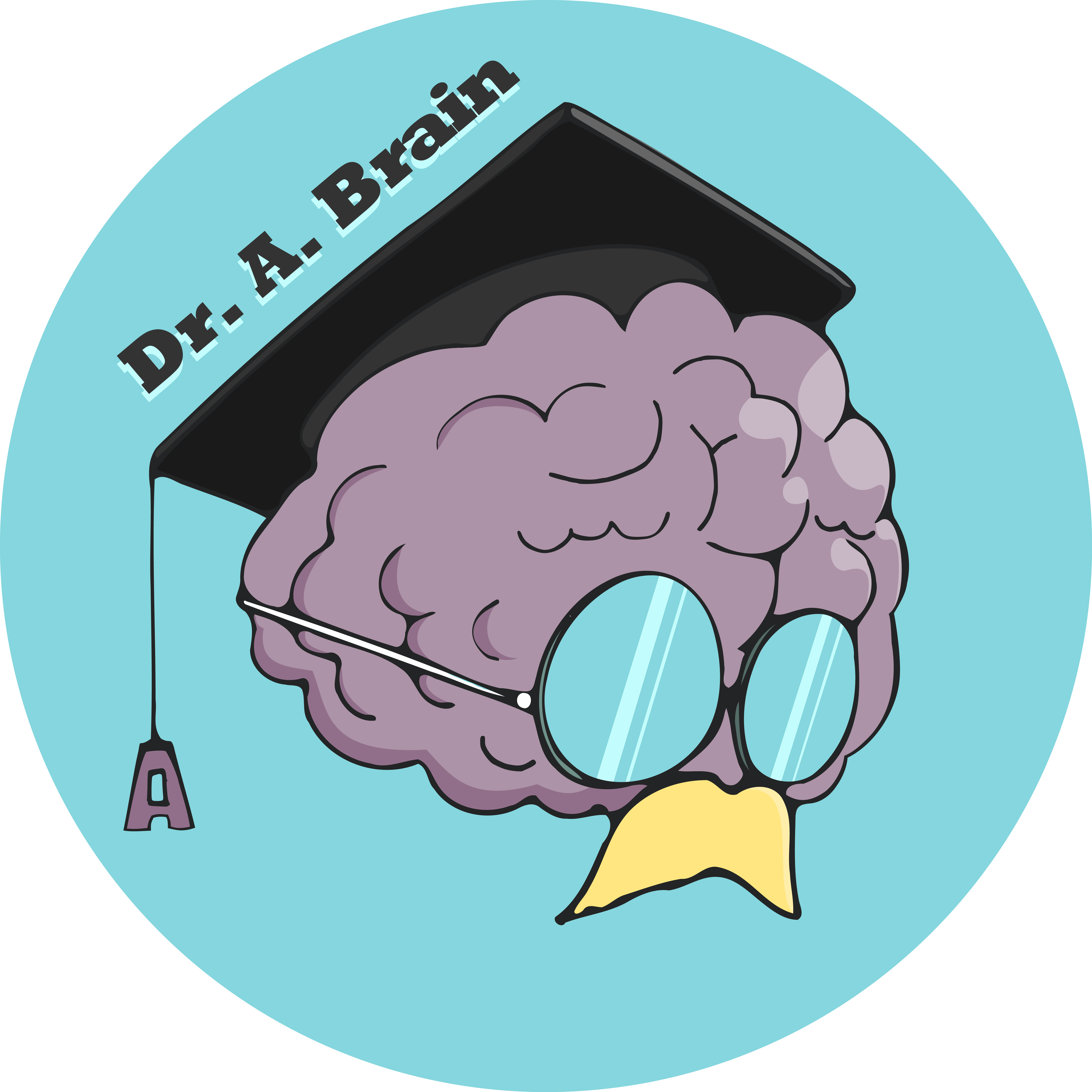 clipart library library Knowledge clipart math brain. Omega academy can help.
