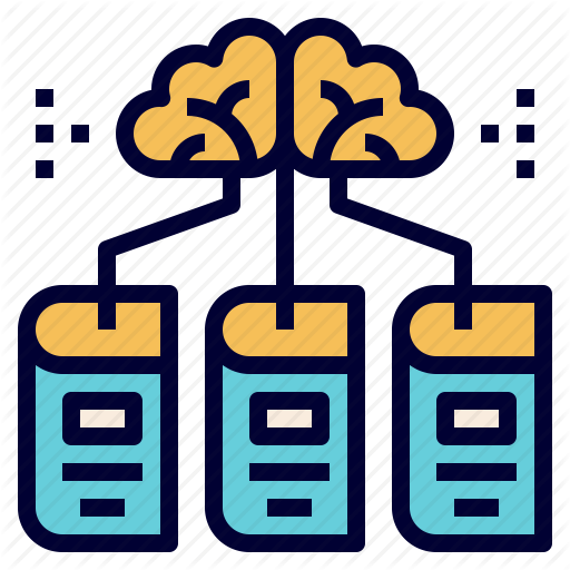 freeuse stock Stem science technology engineering. Knowledge clipart math brain.