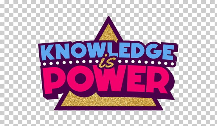 image free download That s you playstation. Knowledge is power clipart