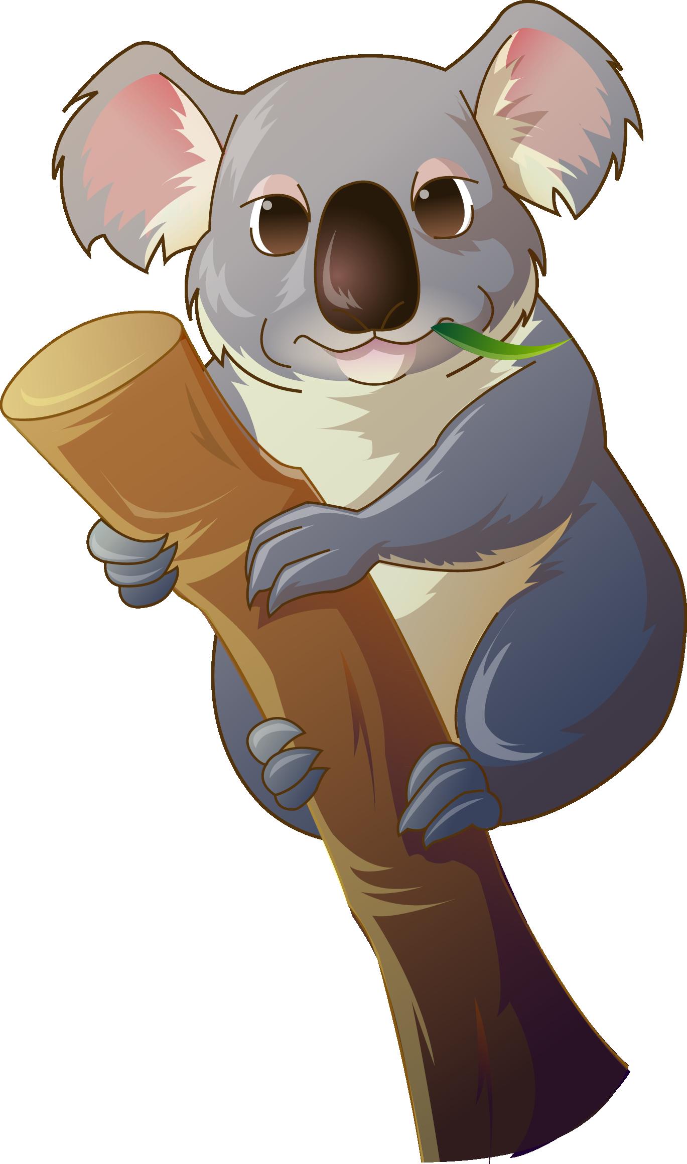banner free library Clip art lazy transprent. Koala bear clipart
