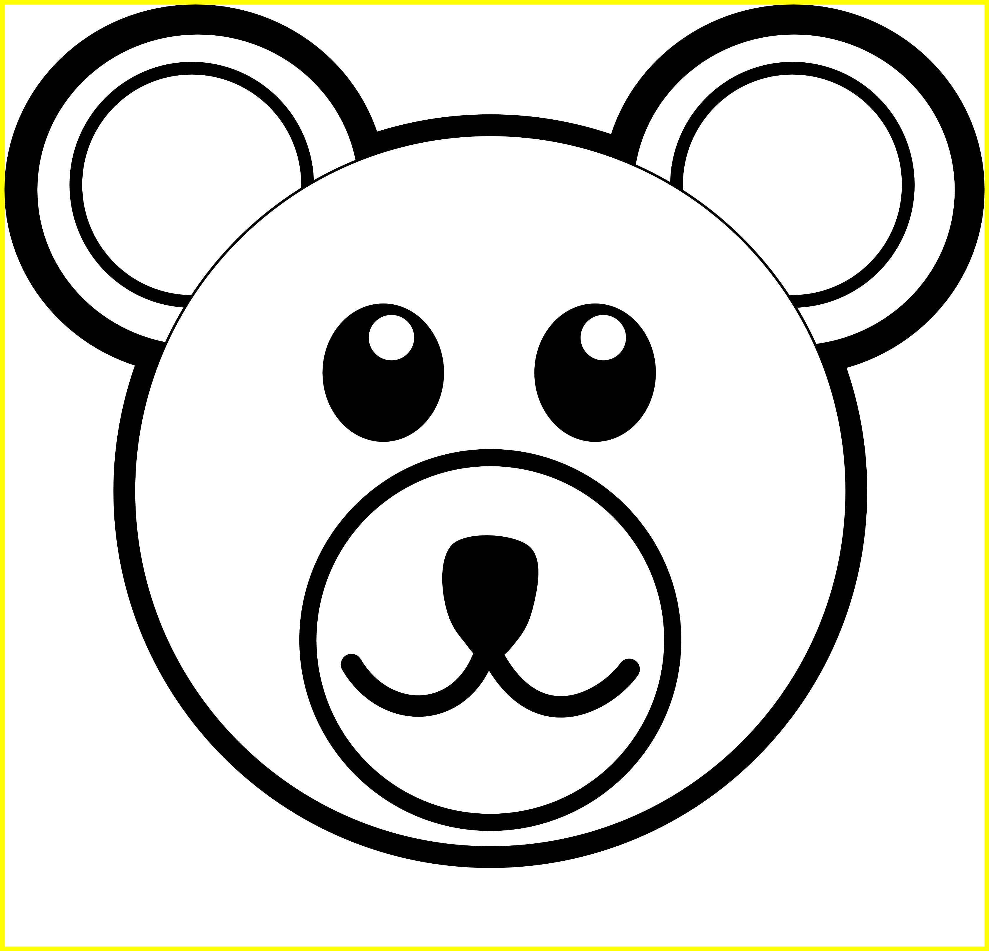 svg black and white download Koala bear clipart black and white. Appealing polar panda picture