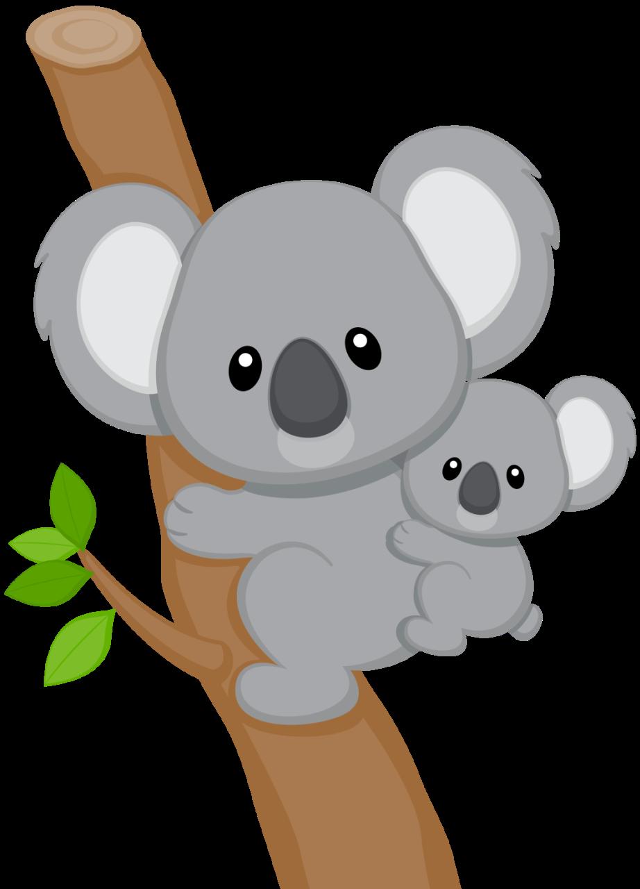vector  df fbd d. Koala clipart