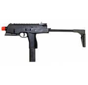 graphic library download Airsoft SMGs
