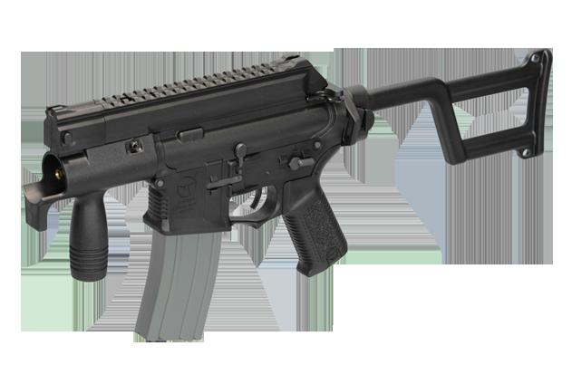 vector royalty free stock kwa vector tactical #114054505