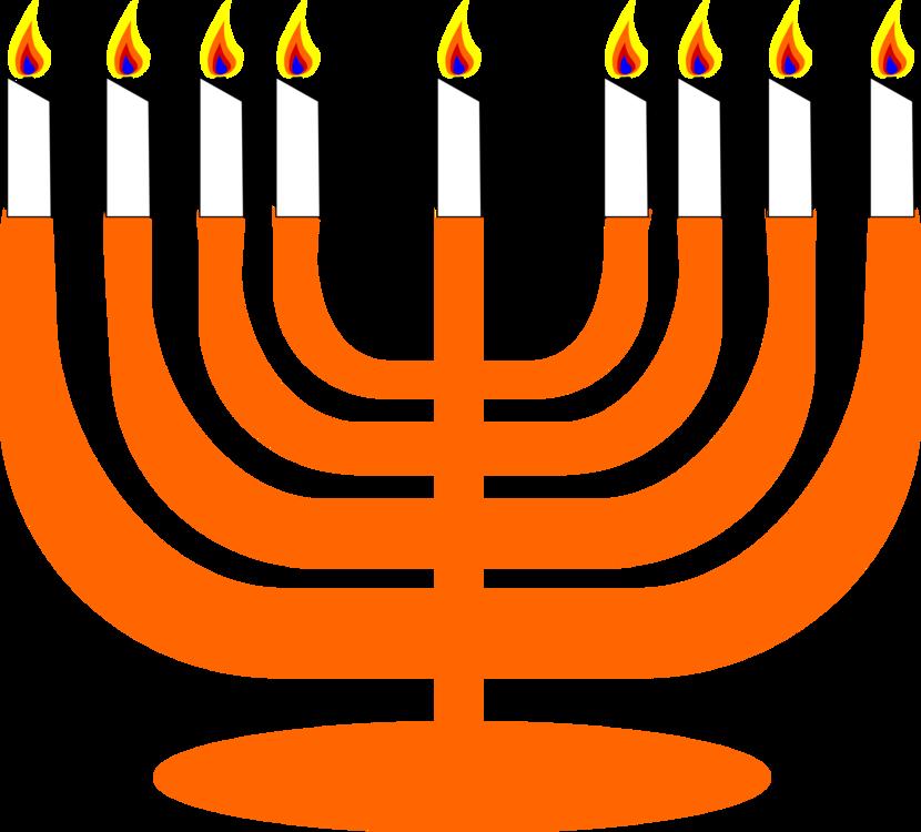 clip transparent download Kwanzaa clipart menorah. Judaism jewish holiday synagogue.