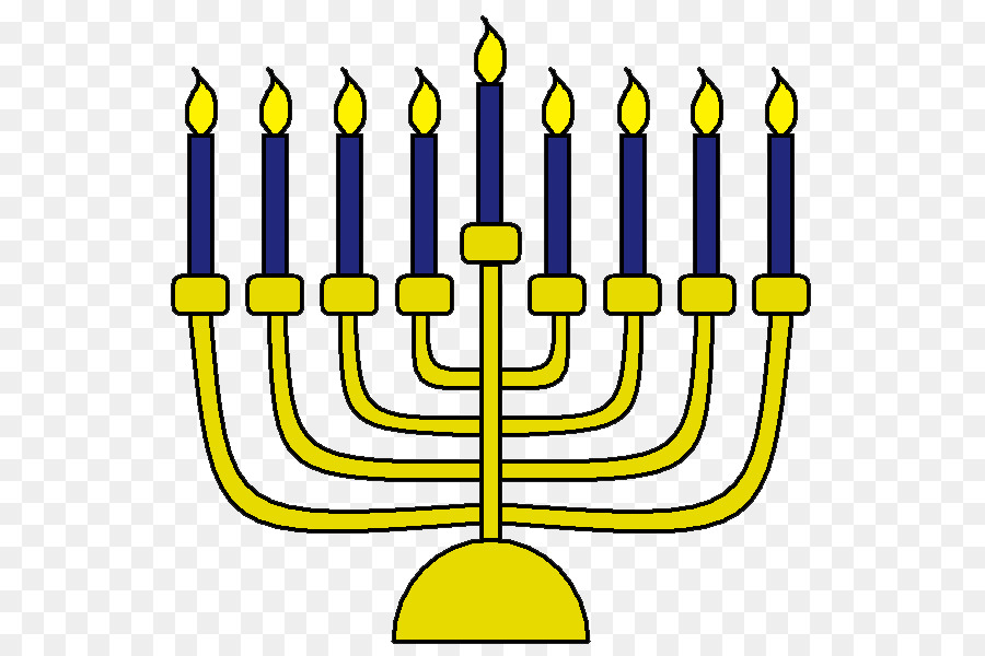 svg library library Kwanzaa clipart menorah. Png download free transparent.