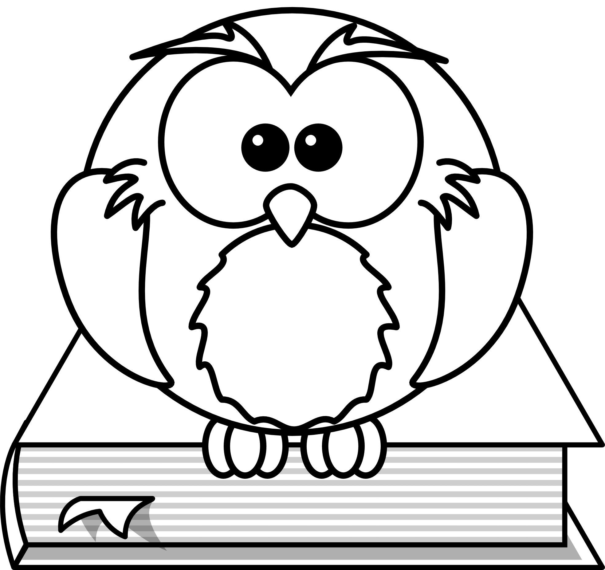 svg royalty free Drawing For Coloring at GetDrawings