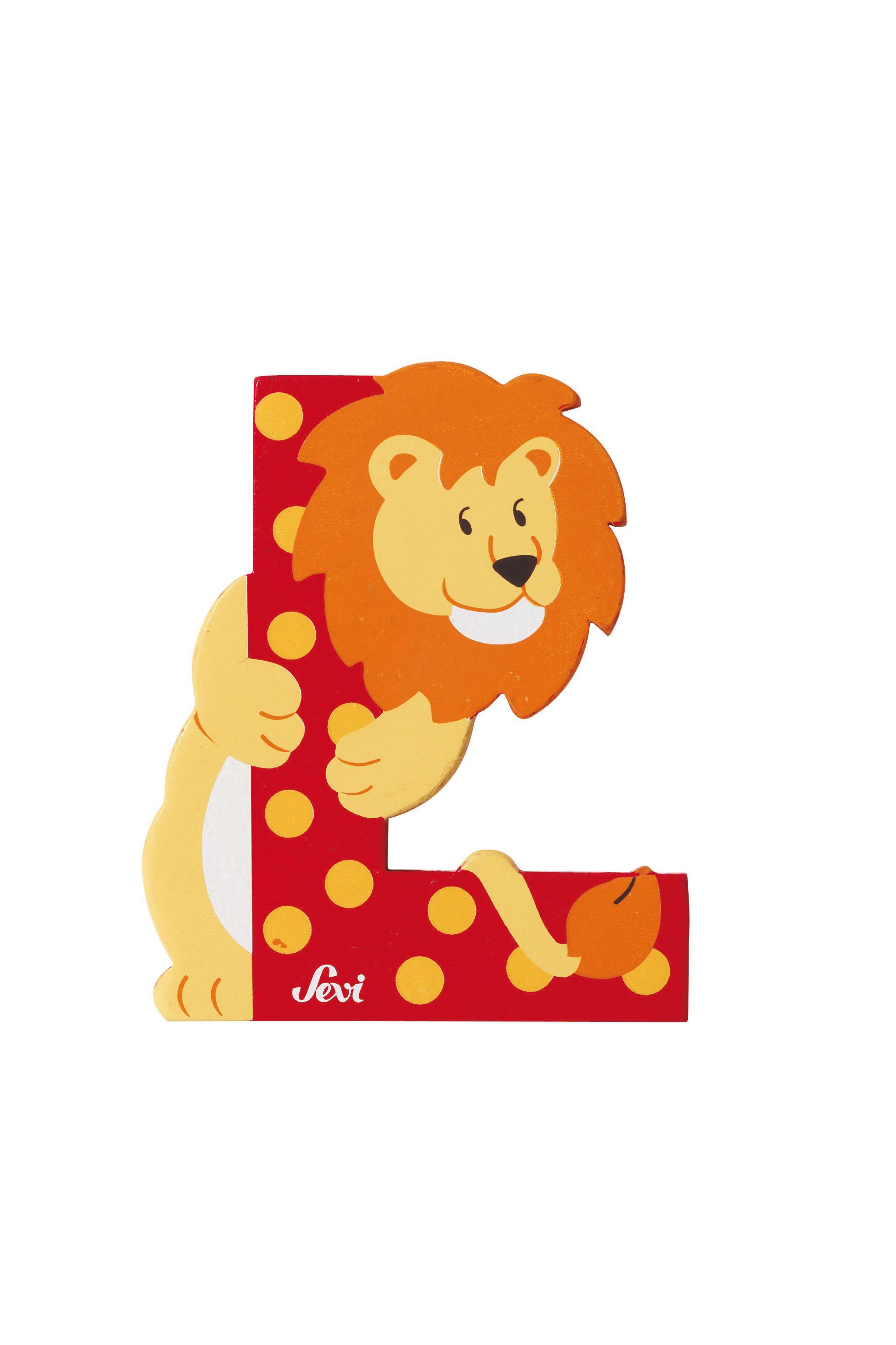 clip art transparent L clipart lion. Letter alphabets numbers animal.