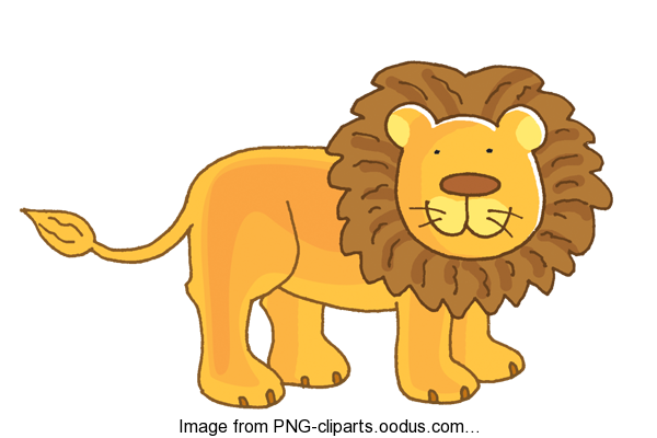 banner library stock Lion clipart christmas. Clip art and graphics.